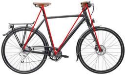 bike check1