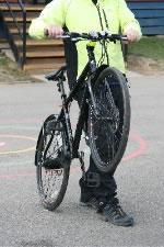 bike check3