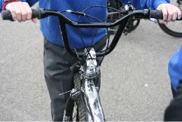 bike check5