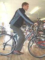 bike fit 3