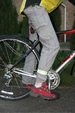 bike fit 6