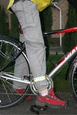 bike fit 7