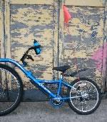 choosing a bike 11