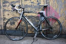 choosing a bike 3