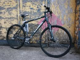 choosing a bike 4
