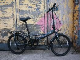 choosing a bike 5