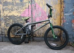 choosing a bike 7