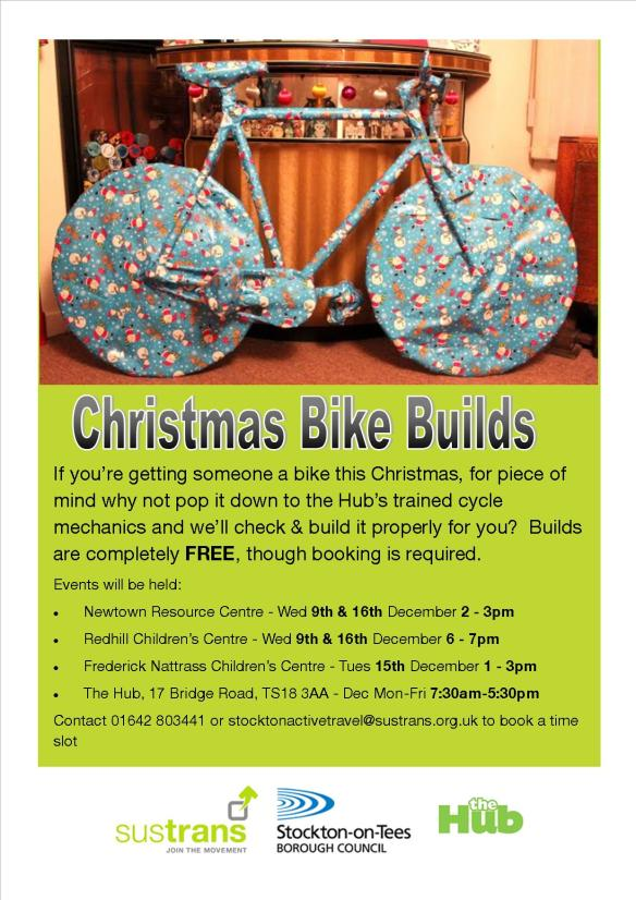 Xmas Bike Builds Poster.jpg