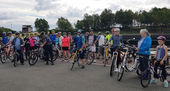 stockton-hub-ride-website-event-image.jpg