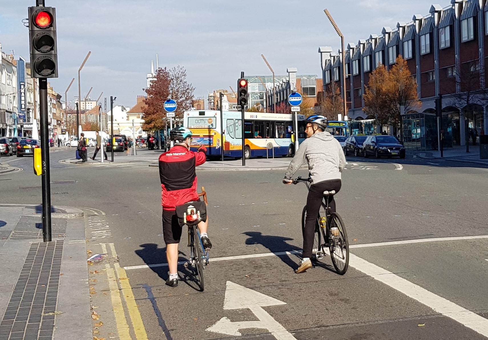 bikeability-fb-post-1.jpg